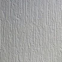 Anaglypta® Luxury Textured Vinyl - Worthing